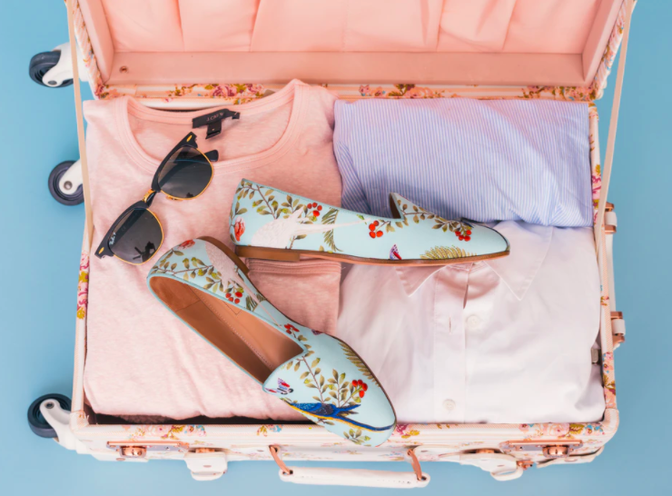 packing-tips-for-fashion