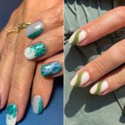 autumn-nail-trend-2020