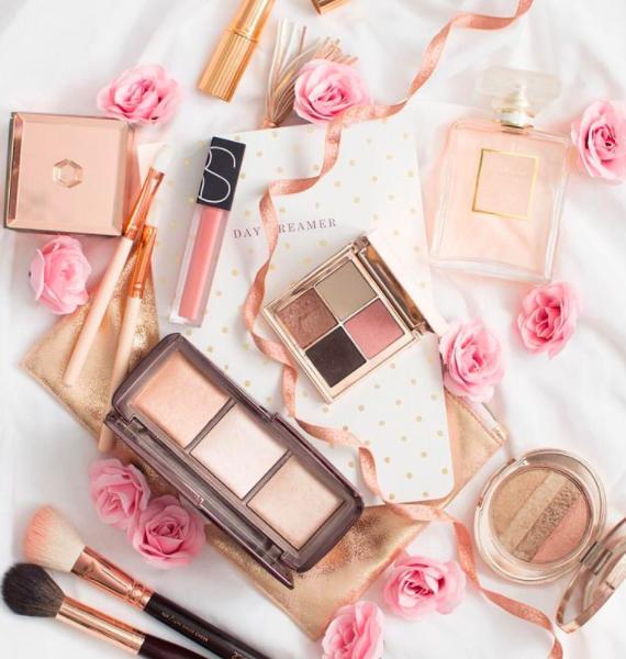 beauty+blog+makeup+brand