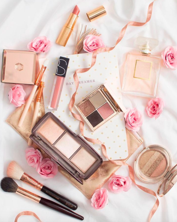 beauty+blog+makeup+brand