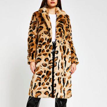 river-island-leopard-coat