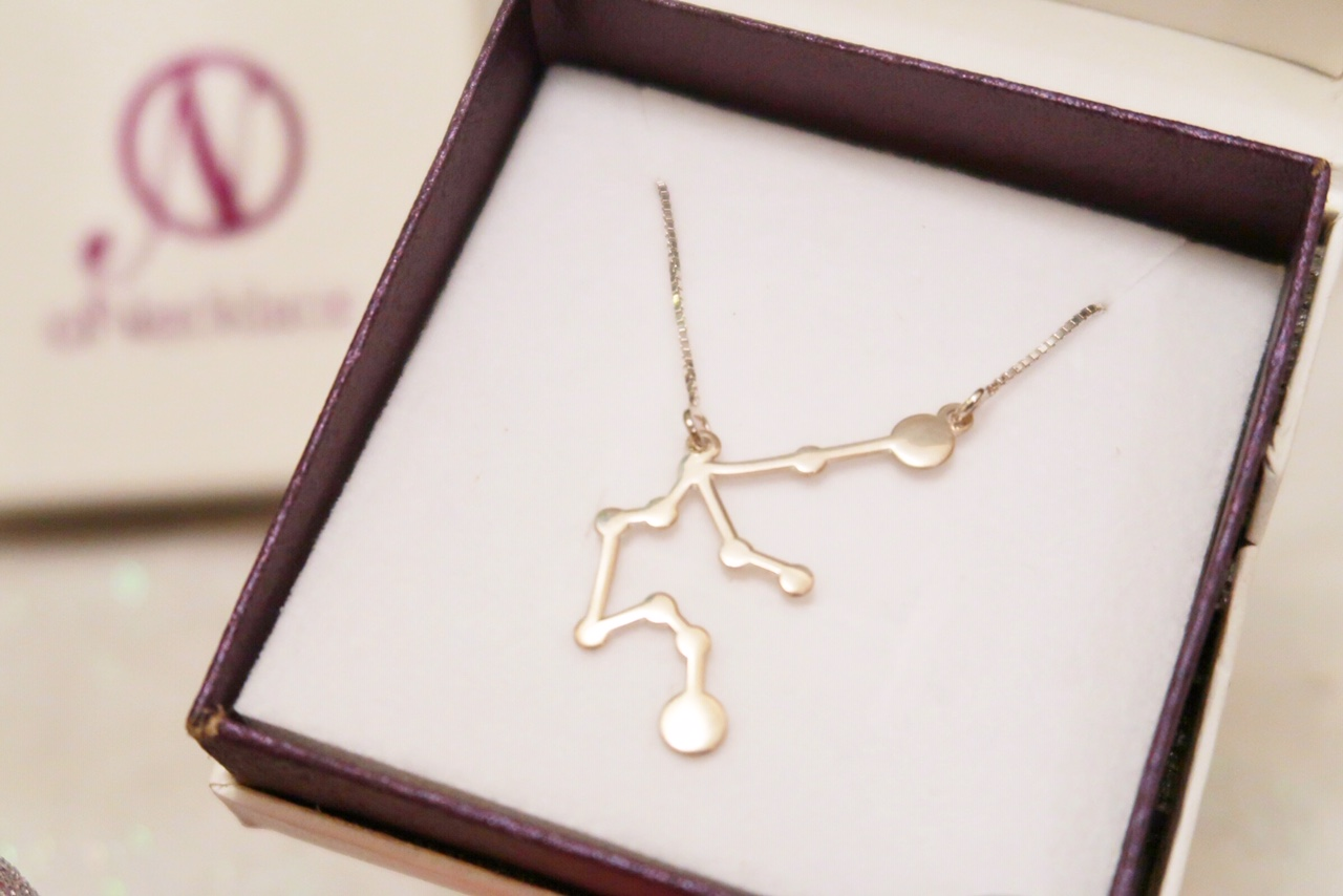 star-sign-constellation-necklace