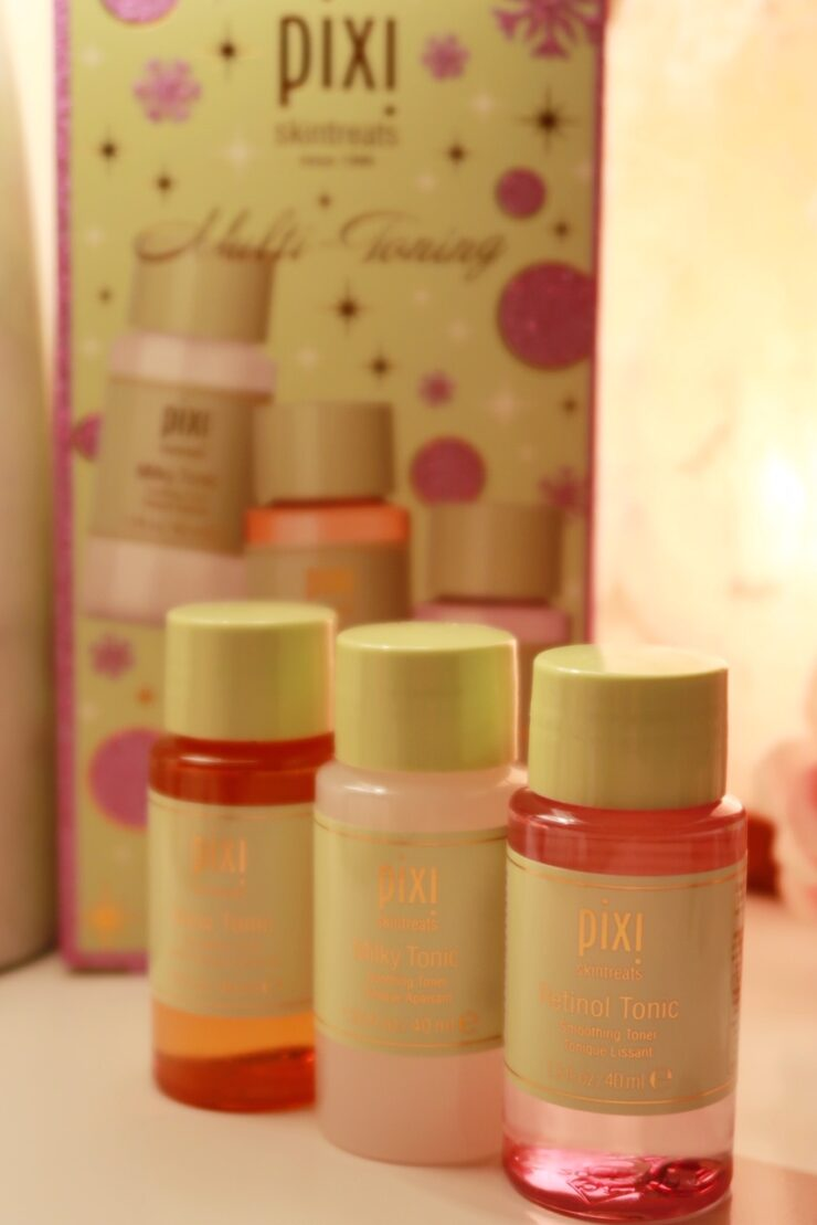 pixi-multi-toning-set