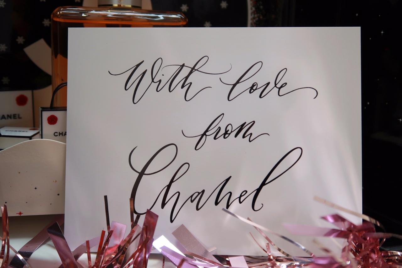 chanel-gift-set