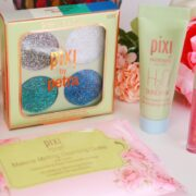 pixi-beauty-glitter-eye-quad