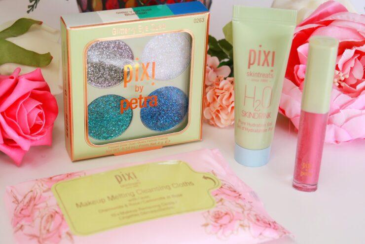 pixi-beauty-glitter-eye-quad