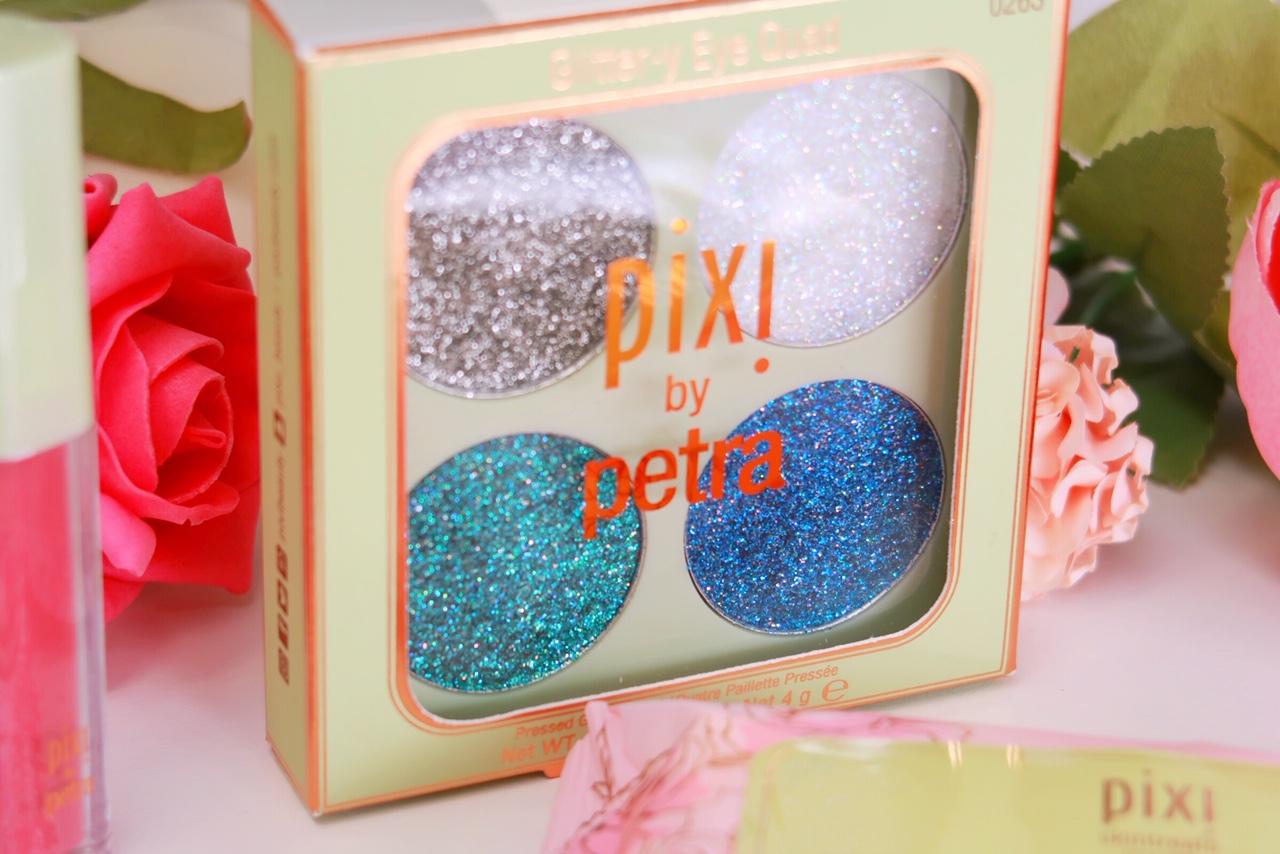 pixi-glitter-quad-eyesahdow