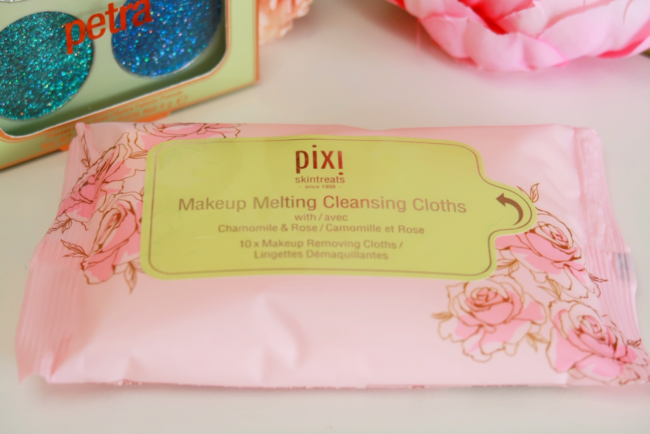 pixi-makeup-melting-cleansing-wipes