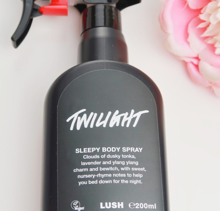twilight-body-spray-review