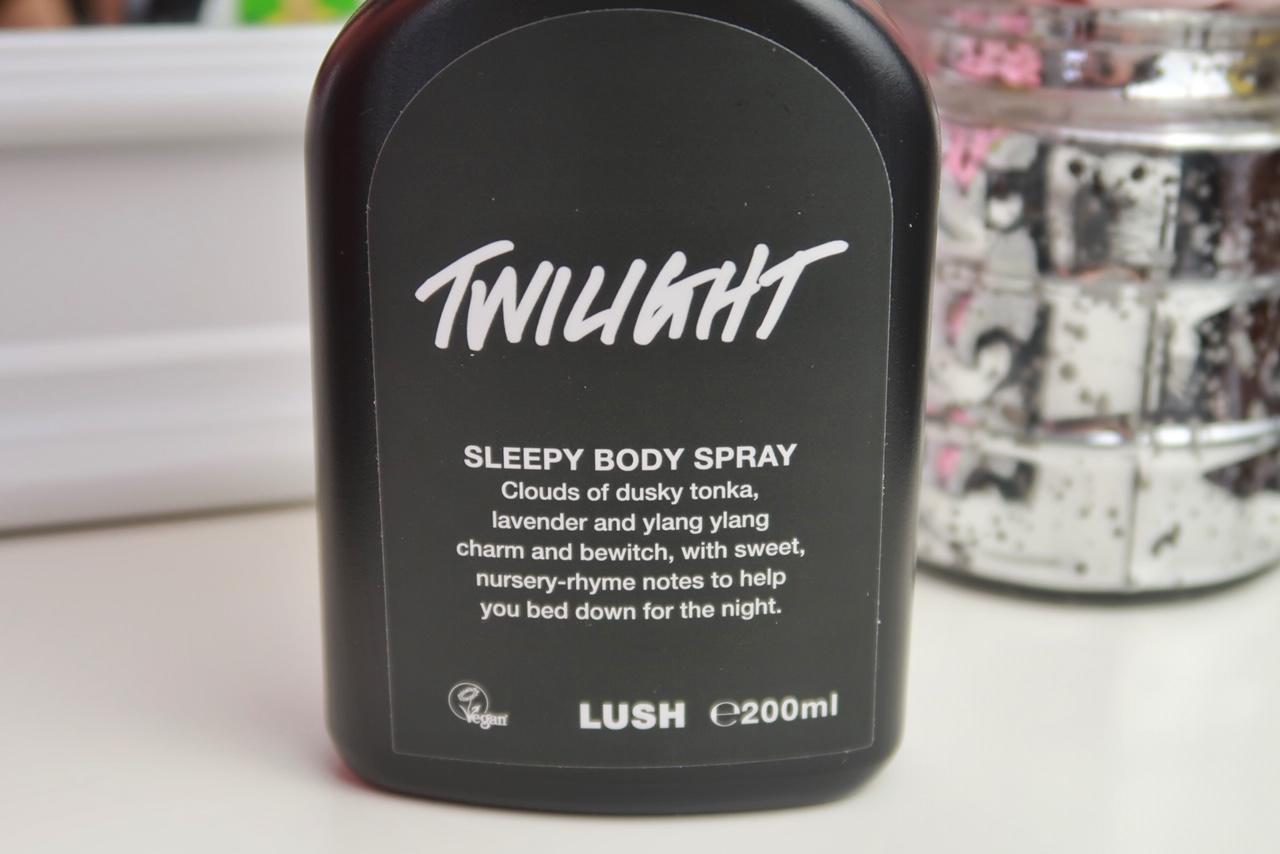 twilight-sleepy-body-spray