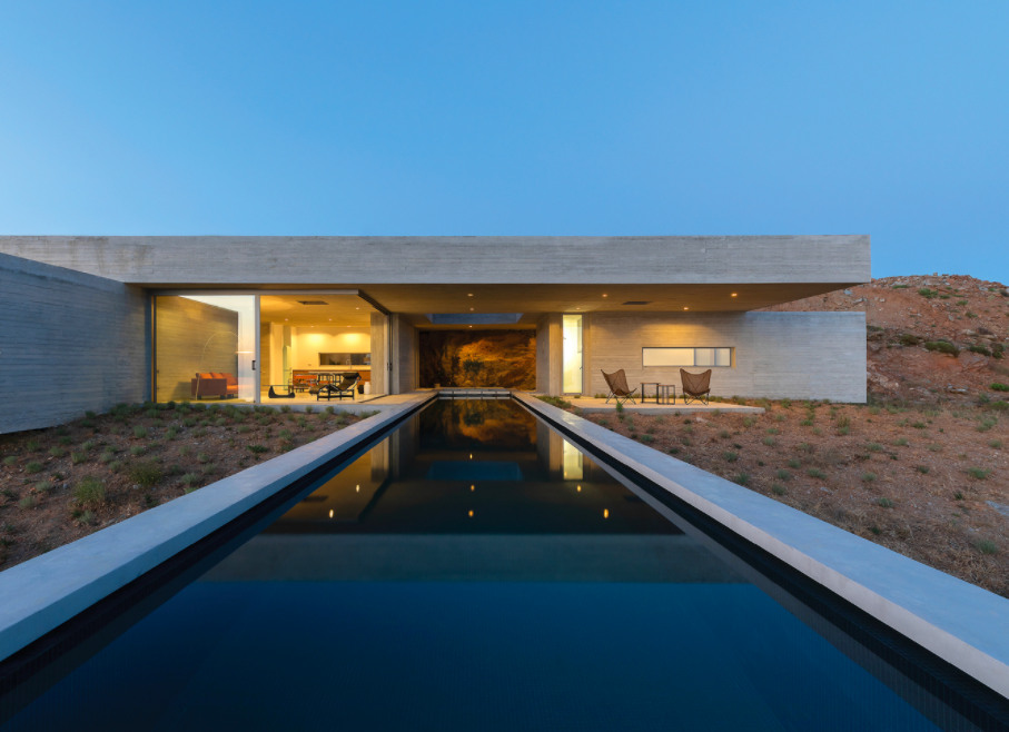 the-lap-pool-house-tinos