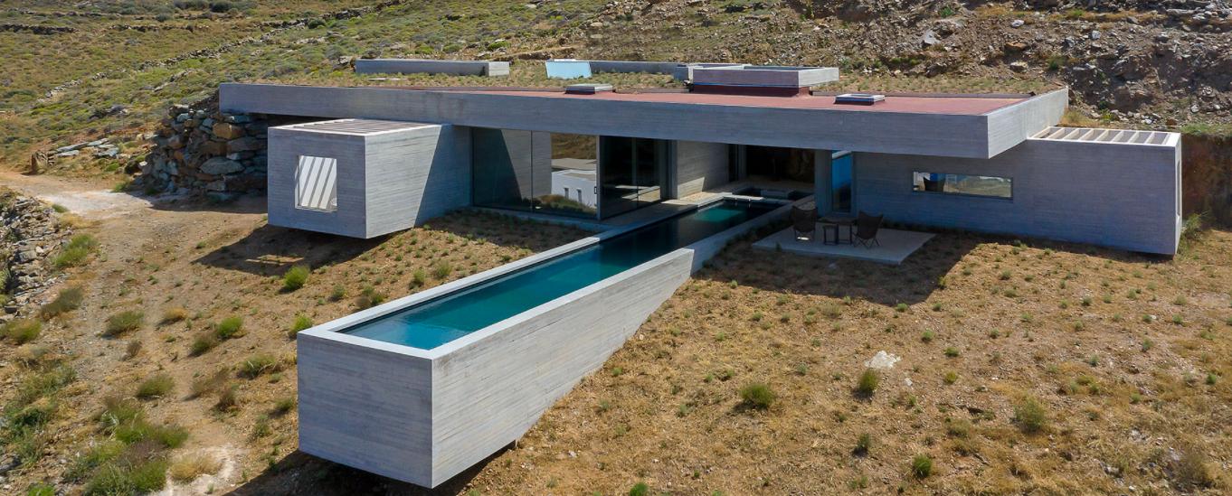 lap-pool-house-tinos