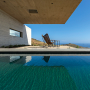 swimming-pool-lap-pool-house-tinos