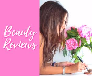 beauty-reviews-blogger