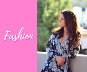 fashion-blogger-2022